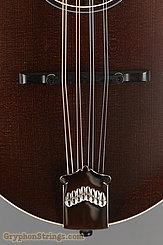 Collings Mandolin MT O, Sheraton Brown NEW Image 11