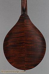 Collings Mandolin MT O, Sheraton Brown NEW Image 12