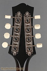 Collings Mandolin MT O, Sheraton Brown NEW Image 15