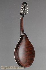 Collings Mandolin MT O, Sheraton Brown NEW Image 6