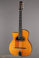1993 Dupont Guitar MC-10G lefty