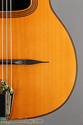 1993 Dupont Guitar MC-10G lefty Image 14