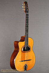 1993 Dupont Guitar MC-10G lefty Image 2