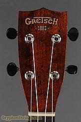 2014 Gretsch Ukulele G9120 Image 13