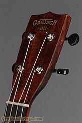 2014 Gretsch Ukulele G9120 Image 14