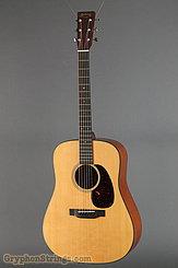 2014 Martin Guitar D-18 Image 1
