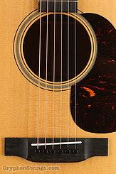 2014 Martin Guitar D-18 Image 11