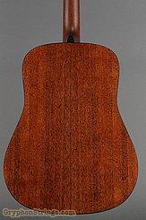 2014 Martin Guitar D-18 Image 12