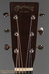 2014 Martin Guitar D-18 Image 13