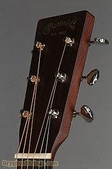 2014 Martin Guitar D-18 Image 14