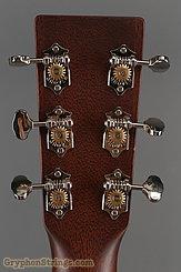 2014 Martin Guitar D-18 Image 15