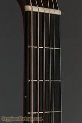 2014 Martin Guitar D-18 Image 16
