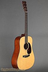2014 Martin Guitar D-18 Image 2