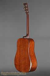 2014 Martin Guitar D-18 Image 4