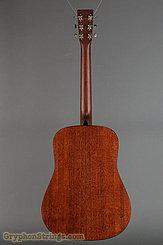 2014 Martin Guitar D-18 Image 5