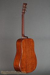2014 Martin Guitar D-18 Image 6