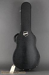 Scheerhorn Guitar L-body Figured Maple, Squareneck NEW Image 15