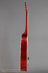 Scheerhorn Guitar L-body Figured Maple, Squareneck NEW Image 3