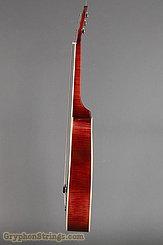 Scheerhorn Guitar L-body Figured Maple, Squareneck NEW Image 7