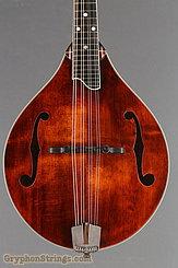 2016 Eastman Mandolin MD505 Image 10