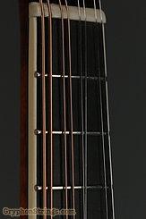 2016 Eastman Mandolin MD505 Image 16