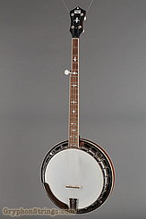 2013 Recording King Banjo Madison RK-R35
