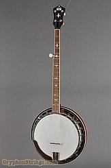 2013 Recording King Banjo Madison RK-R35 Image 1