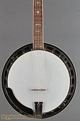2013 Recording King Banjo Madison RK-R35 Image 10