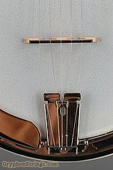 2013 Recording King Banjo Madison RK-R35 Image 11