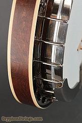 2013 Recording King Banjo Madison RK-R35 Image 13
