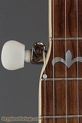 2013 Recording King Banjo Madison RK-R35 Image 14