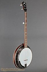 2013 Recording King Banjo Madison RK-R35 Image 2