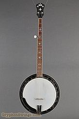 2013 Recording King Banjo Madison RK-R35 Image 9