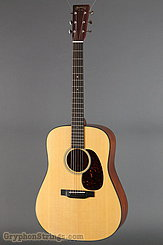 Martin Guitar D-18 NEW Image 1