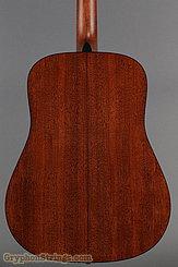 Martin Guitar D-18 NEW Image 12