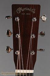 Martin Guitar D-18 NEW Image 13