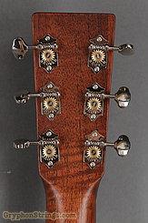 Martin Guitar D-18 NEW Image 15
