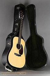 Martin Guitar D-18 NEW Image 17