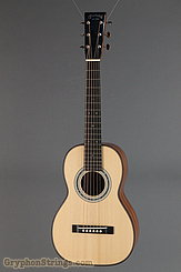 Martin Guitar Custom Size 5 NEW