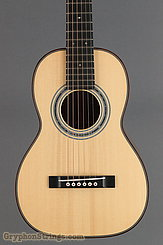 Martin Guitar Custom Size 5 NEW Image 10