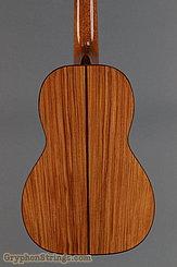 Martin Guitar Custom Size 5 NEW Image 11