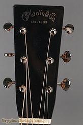 Martin Guitar Custom Size 5 NEW Image 12