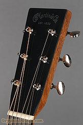 Martin Guitar Custom Size 5 NEW Image 13