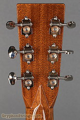 Martin Guitar Custom Size 5 NEW Image 14
