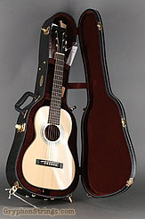Martin Guitar Custom Size 5 NEW Image 16
