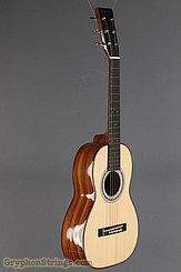 Martin Guitar Custom Size 5 NEW Image 2