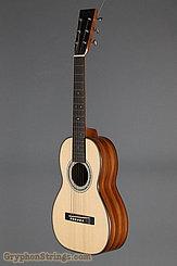 Martin Guitar Custom Size 5 NEW Image 8