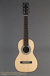 Martin Guitar Custom Size 5 NEW Image 9