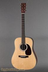 Martin Guitar CS Guatemalan Rosewood D NEW