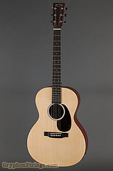 Martin Guitar 00LX1AE NEW